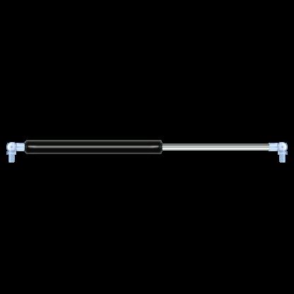 Repuesto para Stabilus Lift-O-Mat 083585 0200N
