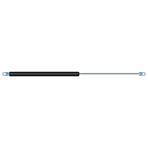 repuesto-stabilus-lift-o-mat-084735-100N