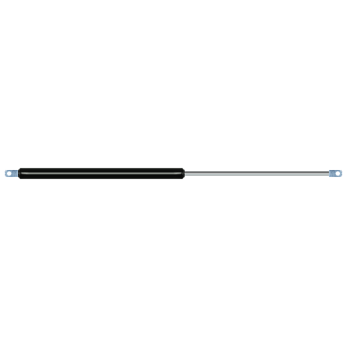 repuesto-stabilus-lift-o-mat-084999-800N