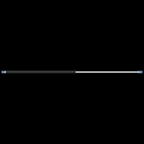 repuesto-stabilus-lift-o-mat-095214-150N