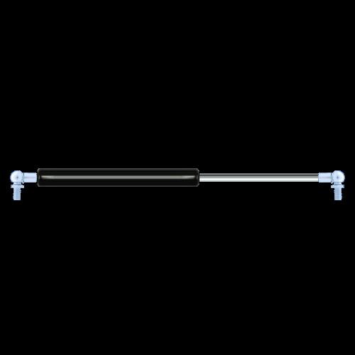 repuesto-stabilus-lift-o-mat-1424EY-200N