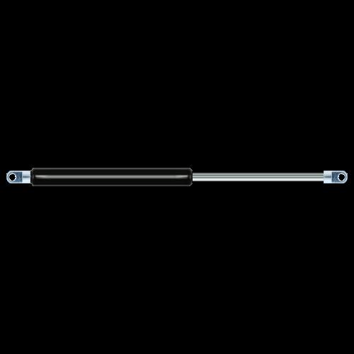 Repuesto para Stabilus Lift-O-Mat 2052LI 2100N