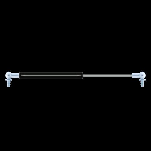 Repuesto para Stabilus Lift-O-Mat 6509IC 0150N