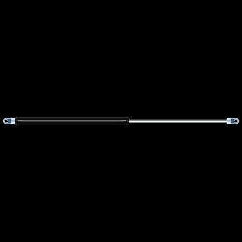 repuesto-bansbach-B1A1-45-300-701-0XX-150-2500N