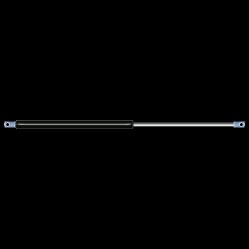 repuesto-airax-rayflex-6851255305501-550N