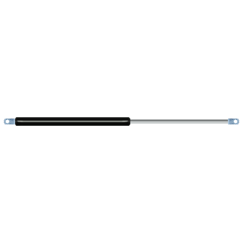 repuesto-airax-rayflex-6851255311501-1150N