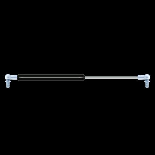 repuesto-airax-rayflex-6856345903502-350N