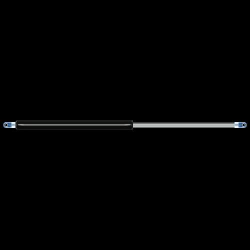 repuesto-bansbach-N2N2-55-300-700-0XX-150-2500N