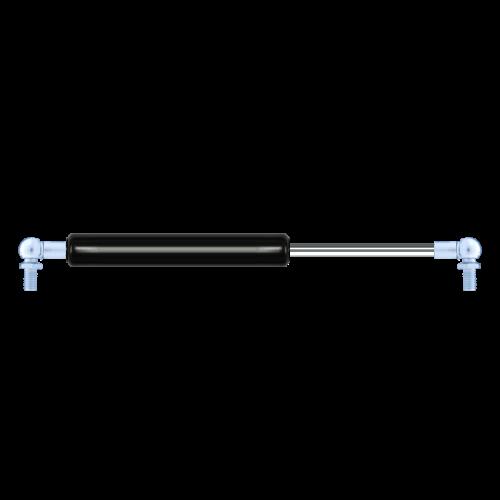 repuesto-stabilus-lift-o-mat-4028XN-600N