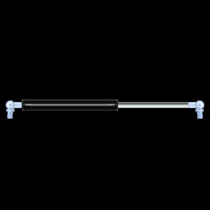 Repuesto para Stabilus Lift-O-Mat 943290 0250N