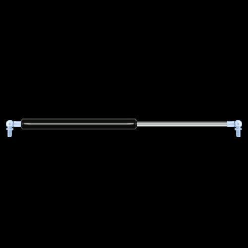 repuesto-stabilus-lift-o-mat-6214YF-150N