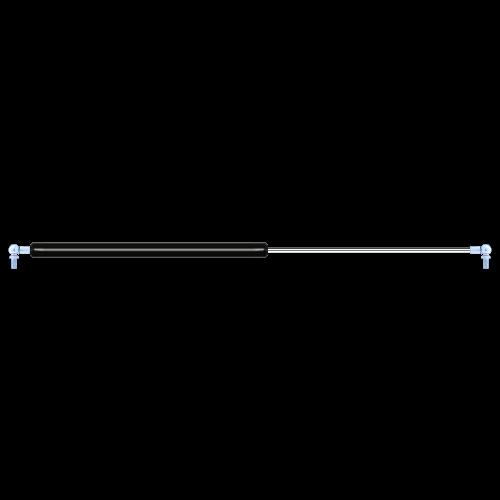 repuesto-stabilus-lift-o-mat-8304MJ-200N