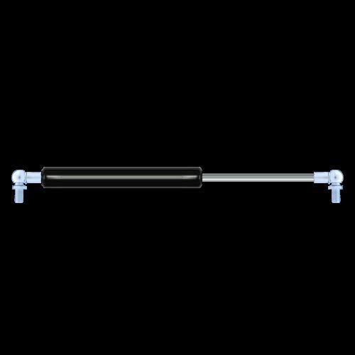 Repuesto para Stabilus Lift-O-Mat 4166XT 0180N